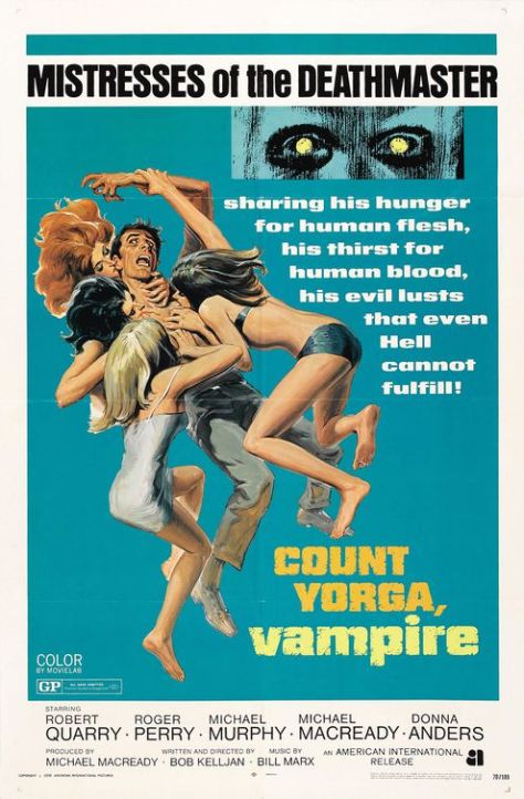 count-yorga-vampire-1970
