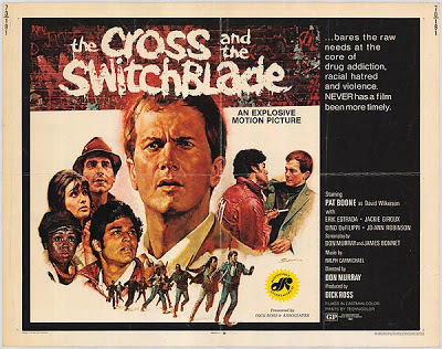 cross-and-the-switchblade-1970