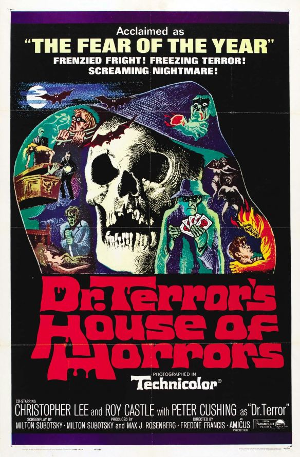 dr-terrors-house-of-horrors-1965