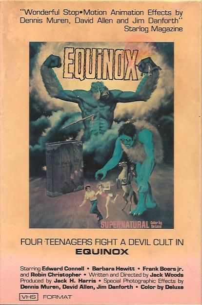 equinox-1970