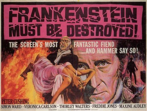 frankenstein-must-be-destroyed