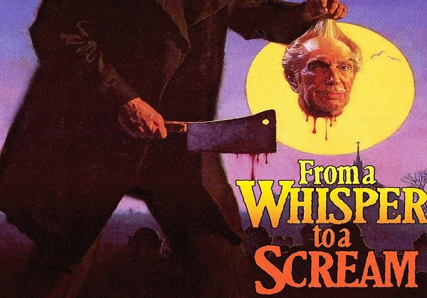 from-a-whisper-to-a-scream-1987