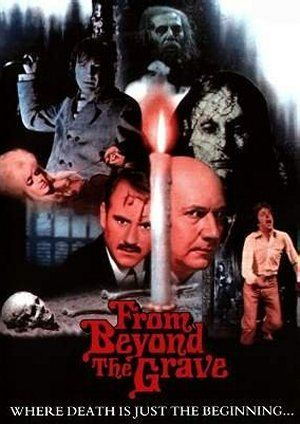 from-beyond-the-grave-1973
