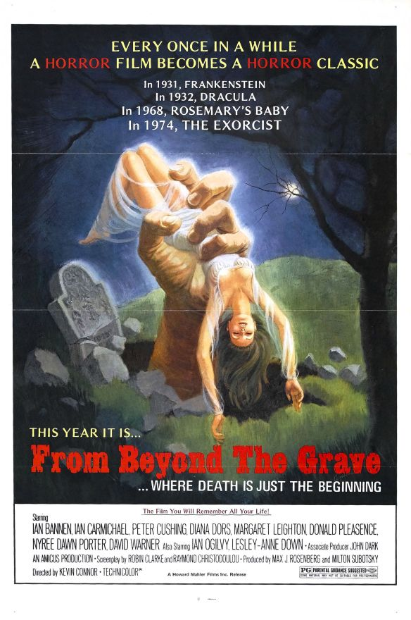 from-beyond-the-grave-1974