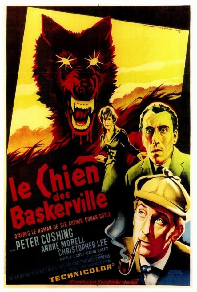 hound-of-the-baskervilles-1959