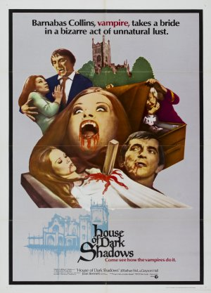 house-of-dark-shadows-1970