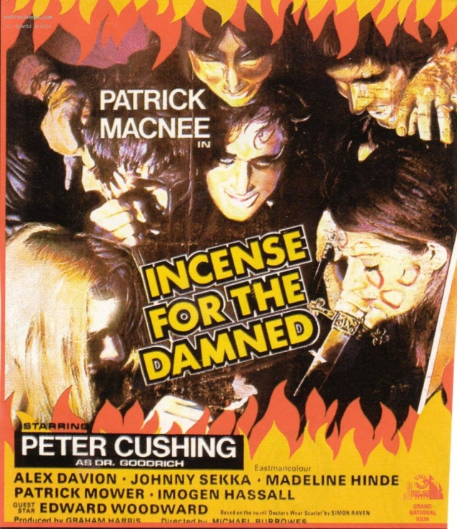 incense-for-the-damned-1970