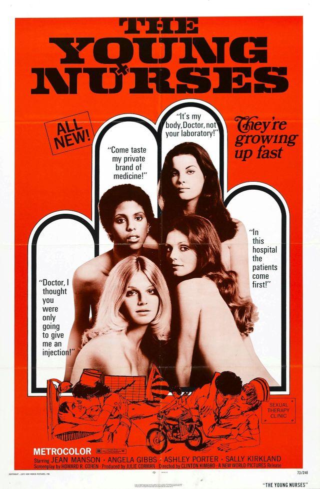 student-nurses-1970