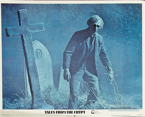 tales-from-the-crypt-1972