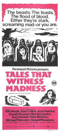 tales-that-witness-madness-1973
