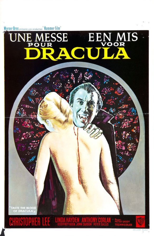 taste-the-blood-of-dracula-1970