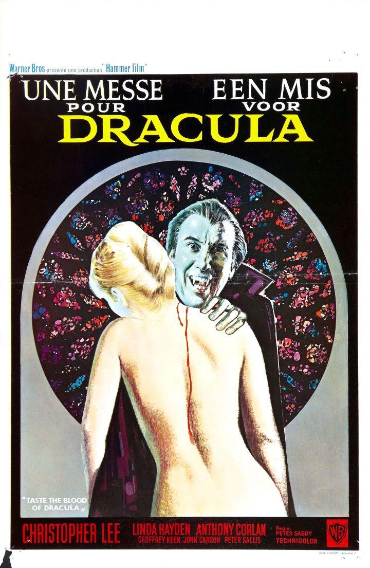 taste-the-blood-of-dracula-1970