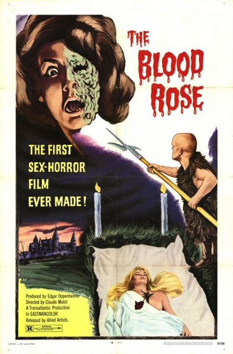 the-blood-rose-1970