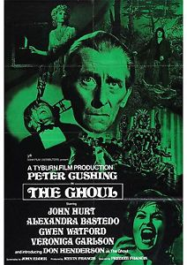 the-ghoul-1975
