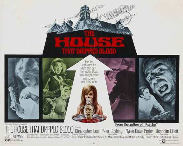 the-house-that-dripped-blood-1970