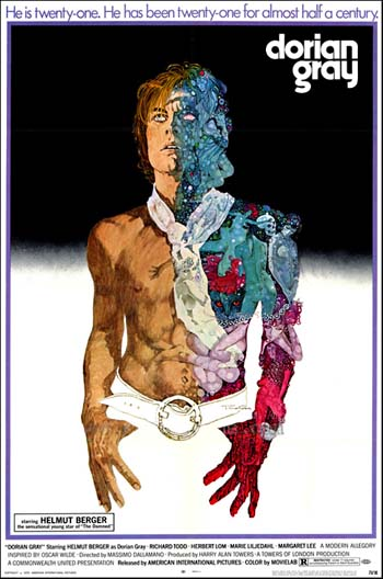 the-secret-of-dorian-gray-1970