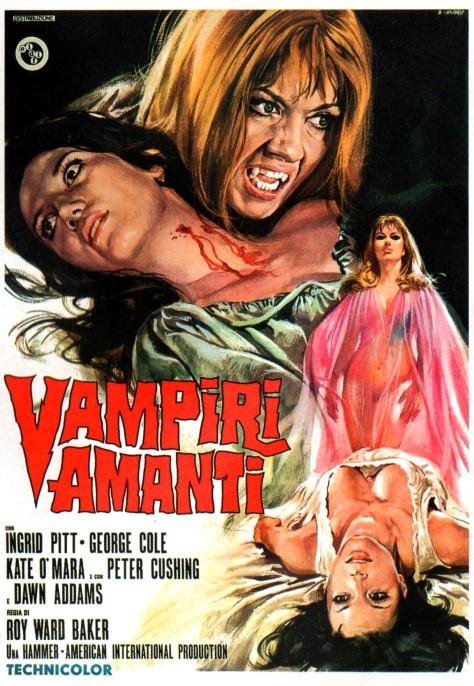 the-vampire-lovers-1970