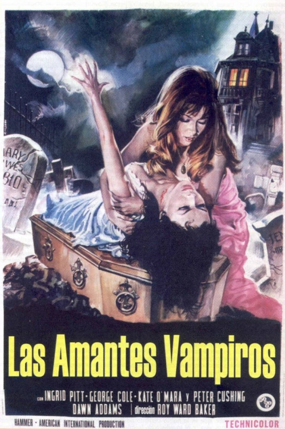 the-vampire-lovers-1970