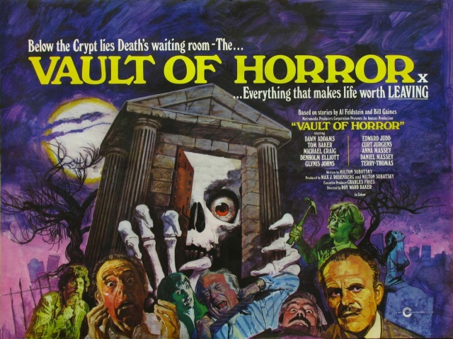 the-vault-of-horror-1973