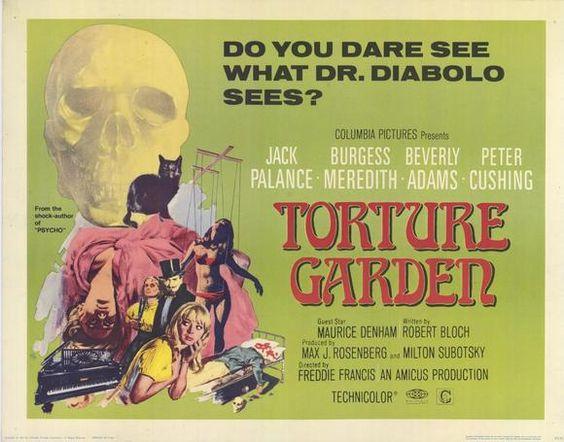 torture-garden-1967