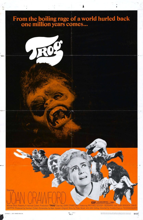 trog-1970