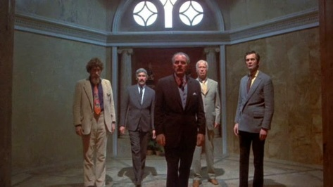 vault-of-horror-1973